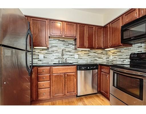 2 Beds, 1.5 Baths apartment in Boston, Charlestown for $3,200