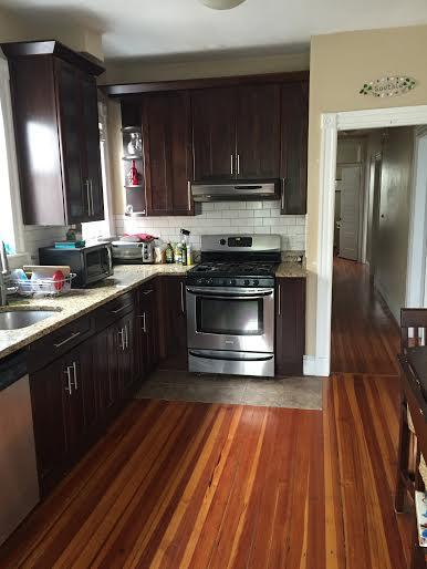 3 Beds, 1 Bath apartment in Boston, South Boston for $4,100