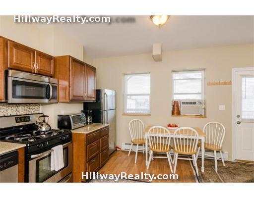 3 Beds, 1 Bath apartment in Boston, East Boston for $2,400