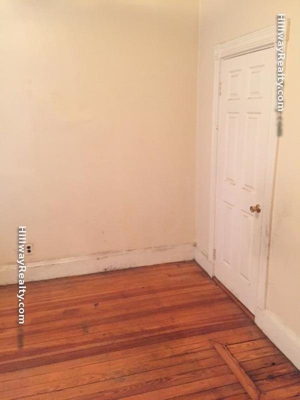 2 Bd, 1.5 Bath, Parking For Rent