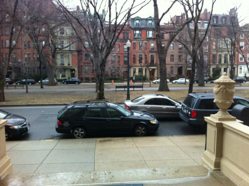 Photo 10 for Commonwealth Ave.