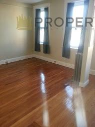 1 Bd Split on Commonwealth Ave., HT/HW, Avail 09/01, Alcove, Near MBTA