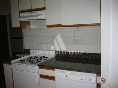 1.8 Beds, 1 Bath apartment in Boston, Fenway for $2,500