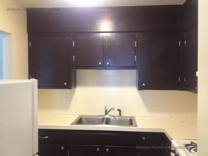 1 Bed, 1 Bath apartment in Weymouth for $1,500