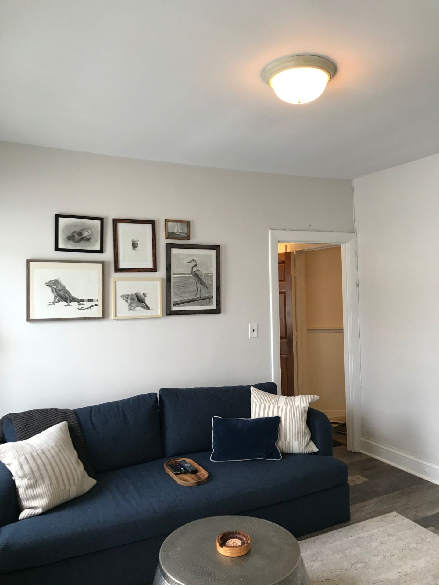 2 Beds, 1 Bath apartment in Winthrop for $2,400
