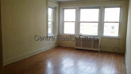 2 Beds, 1 Bath apartment in Brookline for $2,650