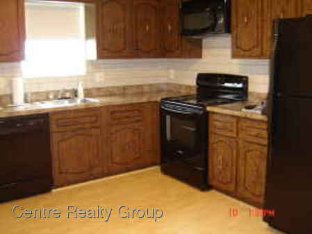 Pictures of  property for rent on Columbia Ave., Newton, MA 02464