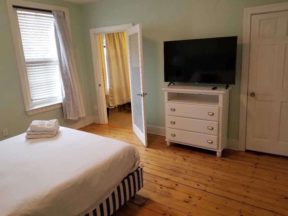 2 Beds, 2.5 Baths apartment in Boston for $4,500
