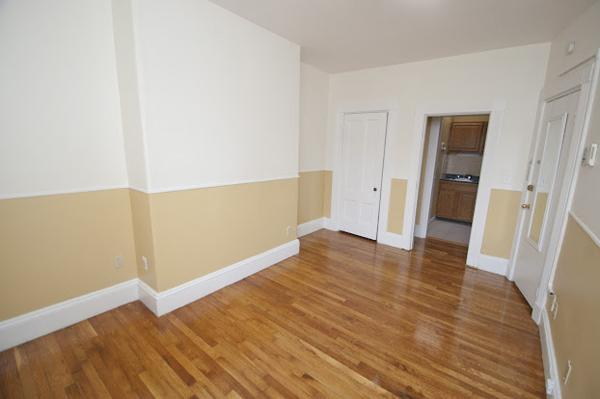 Pictures of  property for rent on Marlborough St., Boston, MA 02115