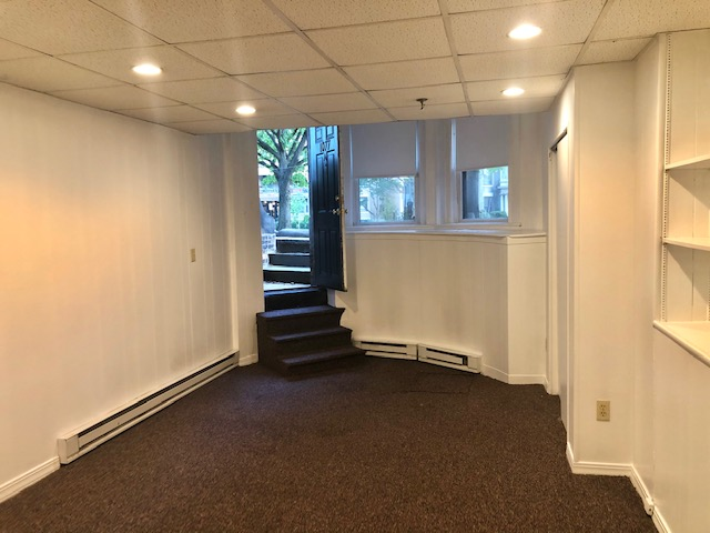 1 Bed, 1 Bath apartment in Brookline for $1,895