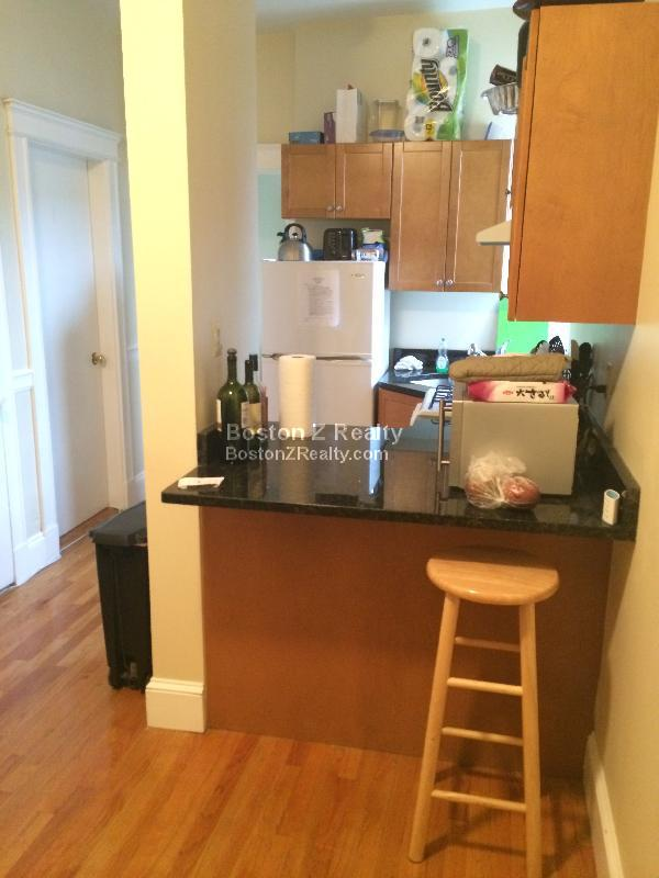 2 Bd, 2 Bath Duplex, Avail Now, HT/HW, Renovated, Photos