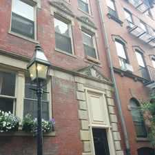 Studio on Beacon Hill, Affordable, H&HW Incl!