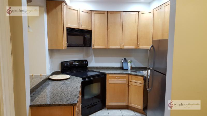 3 Beds, 1 Bath apartment in Boston, Fenway for $4,500