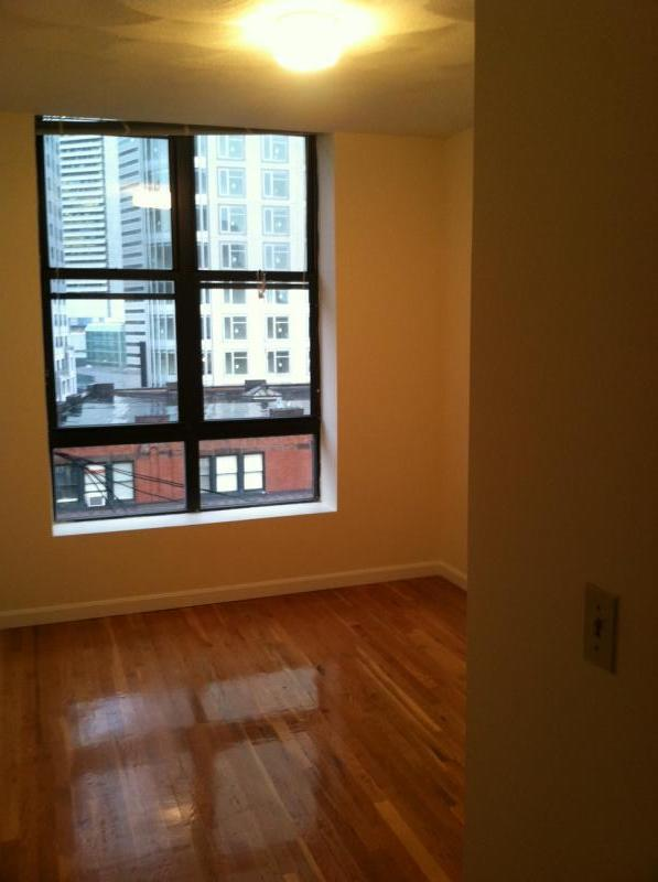 No Broker Fee***Chinatown 1 bed***Heat & Hot Water Inc***