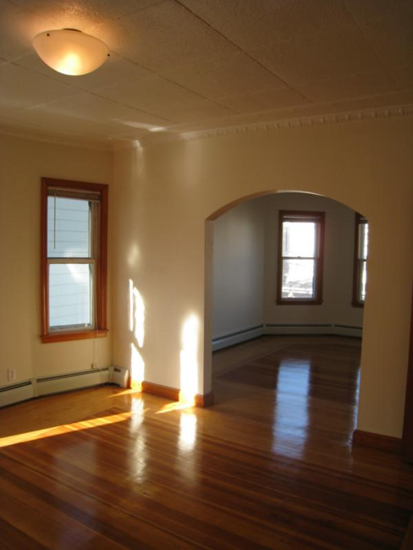 4 Beds, 1 Bath apartment in Somerville, Winter Hill for $2,895