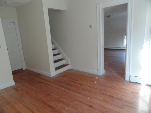 3 Beds, 2 Baths apartment in Somerville, East Somerville for $2,985