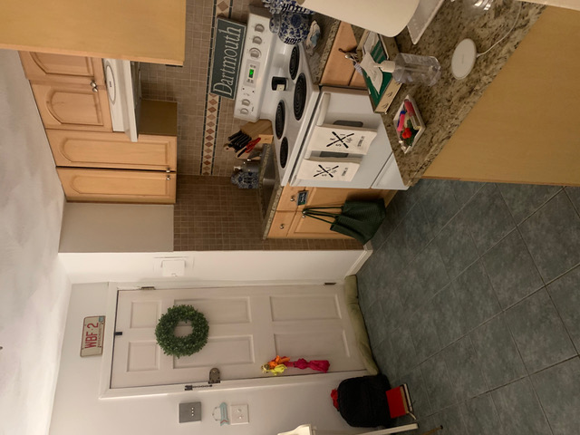 1 Bed, 1 Bath apartment in Boston, North End for $2,270