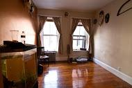 Additional photo for property listing at 3 Symphony 3 Symphony Boston, Massachusetts 02115 Estados Unidos