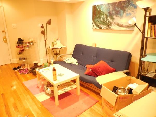 2 Beds, 1 Bath apartment in Boston, Fenway for $2,800