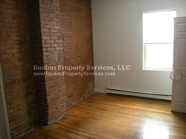 2 Beds, 1 Bath apartment in Boston, Mission Hill for $2,295