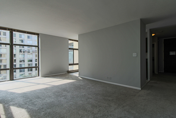 1 BED IN THE GOLD COAST