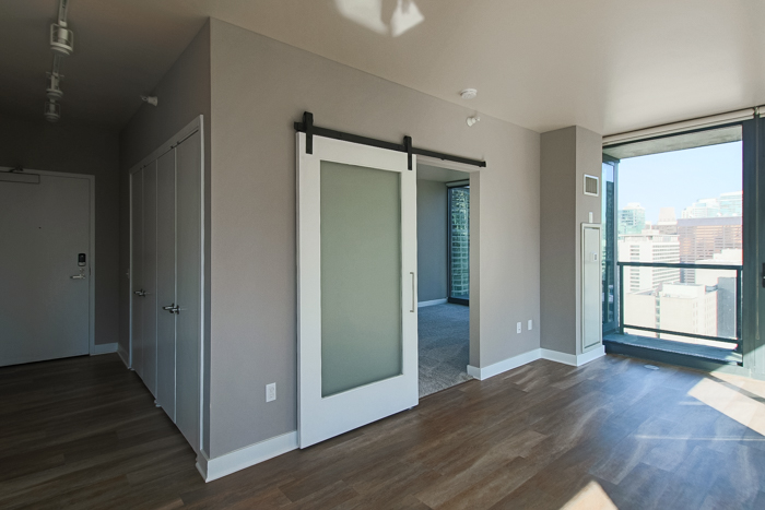 1 Bed, 1 Bath apartment in Chicago for $2,230