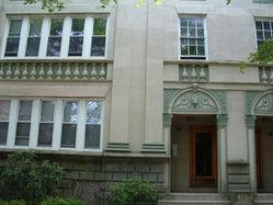NEWLY RENOVATED 3-BEDROOM STEPS TO BU CENTRAL CAMPUS