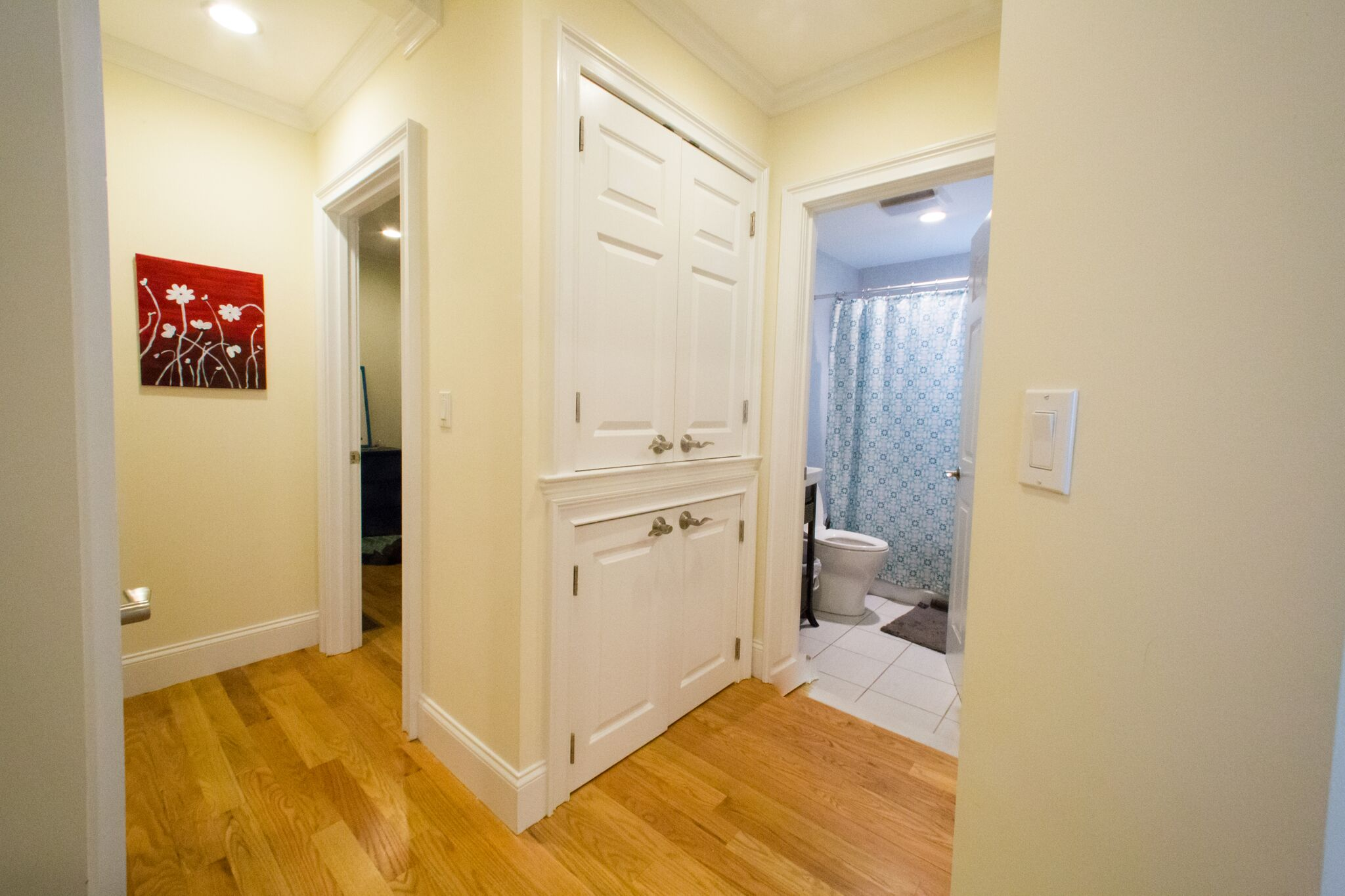 4 Beds, 2 Baths apartment in Brookline for $5,500