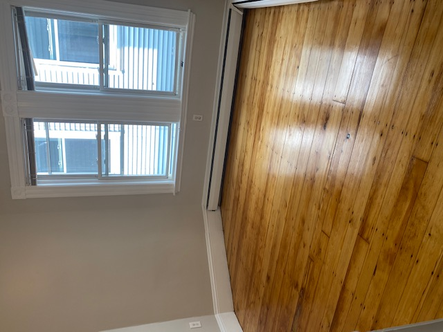 4 Beds, 1 Bath apartment in Boston, South Boston for $3,200