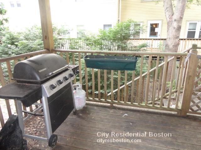 2 Beds, 2 Baths apartment in Boston, South Boston for $2,500