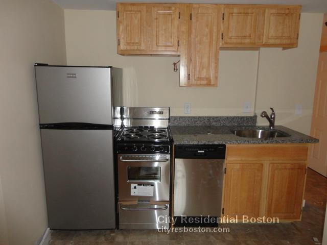 2 Beds, 1 Bath apartment in Boston, Beacon Hill for $2,250