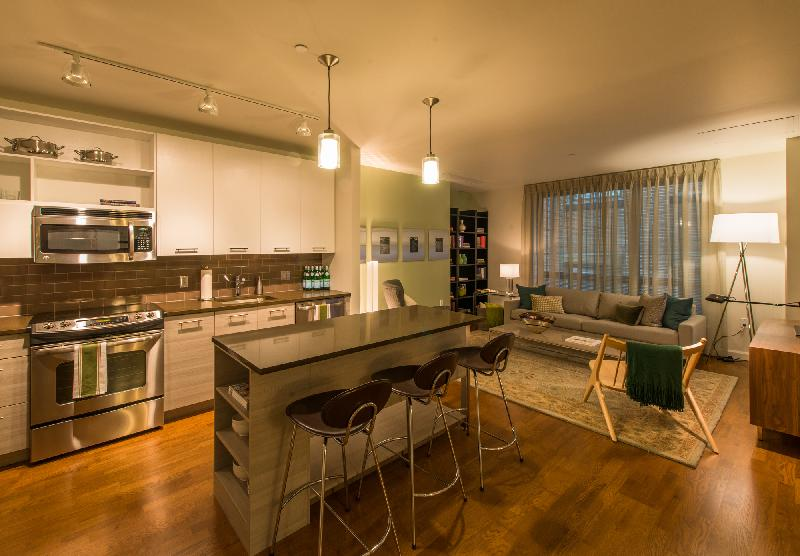featured boston apartment rentals