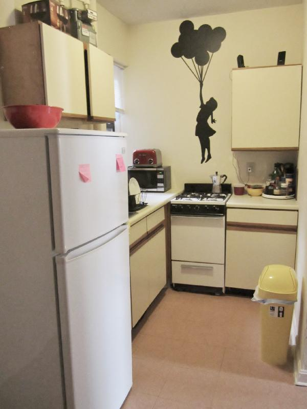 1 Bd, DSL/Cable Ready, Dishwasher, Disposal, New/Renovated Kitchen, Ea