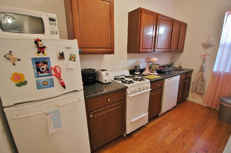 2 Beds, 1 Bath apartment in Boston, Back Bay for $3,025
