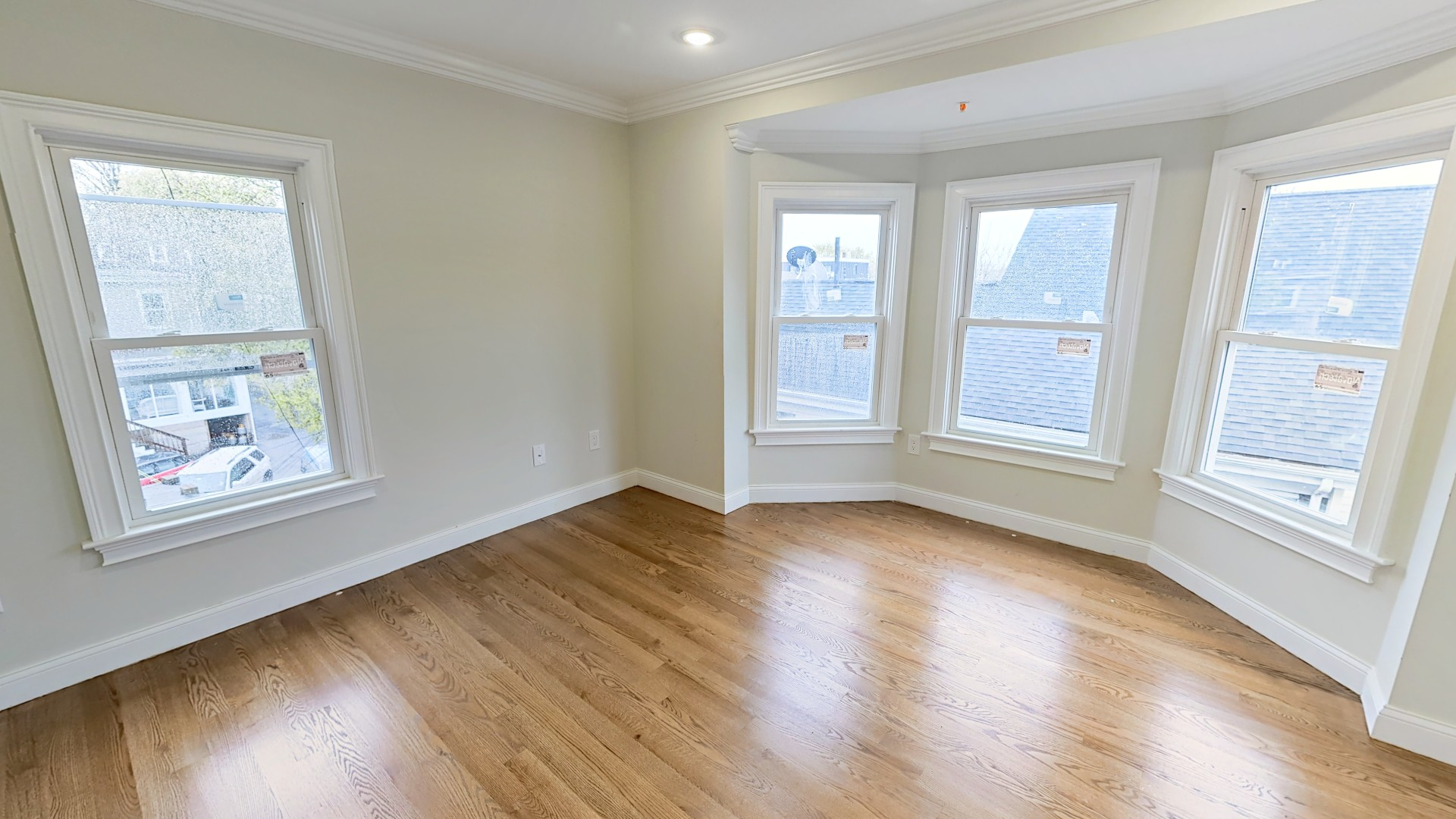 Photos of apartment on Cross St.,Somerville MA 02145
