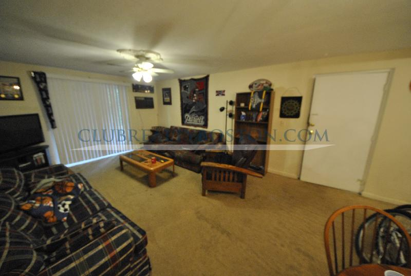 2 Beds, 1 Bath apartment in Boston, Brighton for $1,750