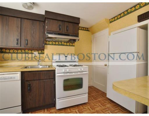 2 Beds, 1 Bath apartment in Watertown for $33,500