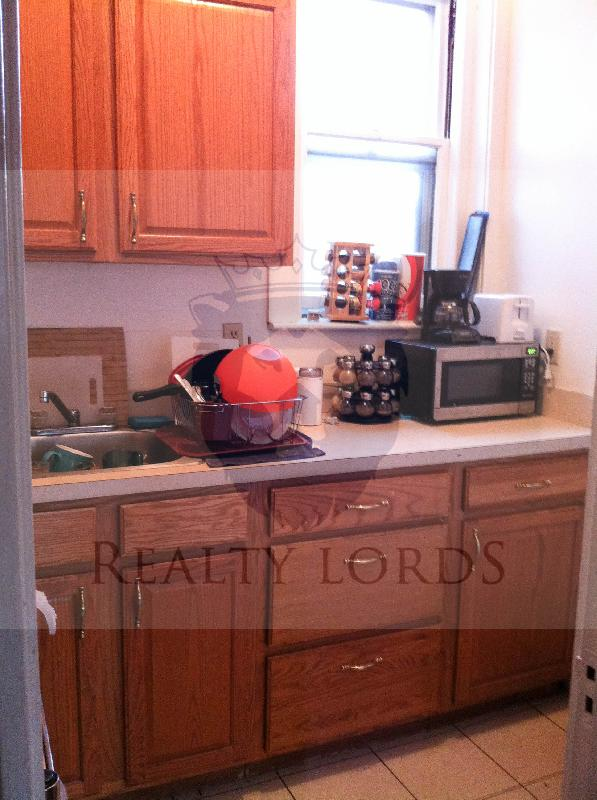 1.8 Beds, 1 Bath apartment in Boston, Fenway for $2,350