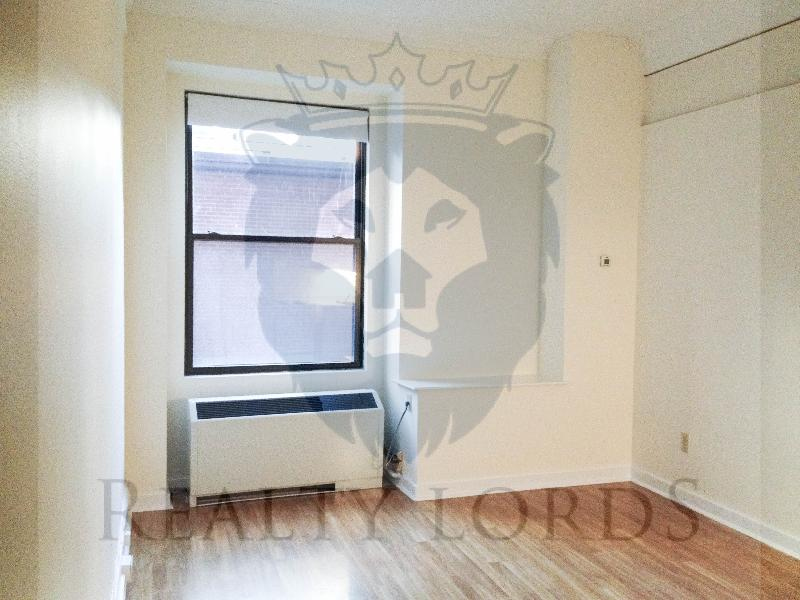 1 Bed, 1 Bath apartment in Boston, Back Bay for $1,500