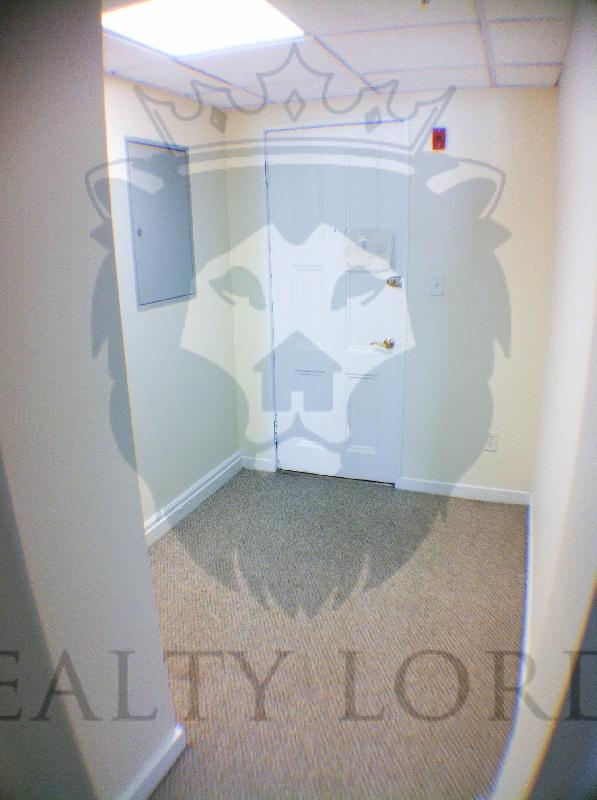 1 Bed, 1 Bath apartment in Boston, Back Bay for $2,750