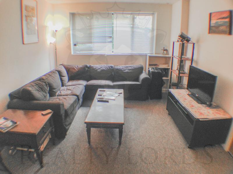 2 Beds, 1 Bath apartment in Boston, Mission Hill for $2,450