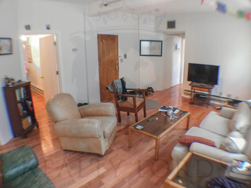 2 Beds, 2 Baths apartment in Boston, Brighton for $2,400