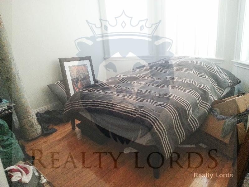 1 Bd, YouTube Video!!Walk-in Closet//Parking//Laundry//Ht&Ht Water Inc