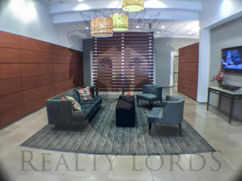 Luxury Complex in Medford (Wellington Square)