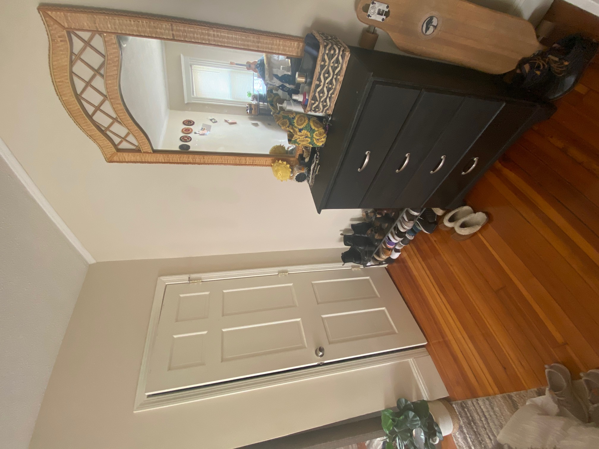 3 Beds, 2 Baths apartment in Boston, Dorchester for $2,900