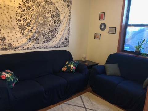 Huge 3 Bedroom Steps from SJU - Perfect for Students
