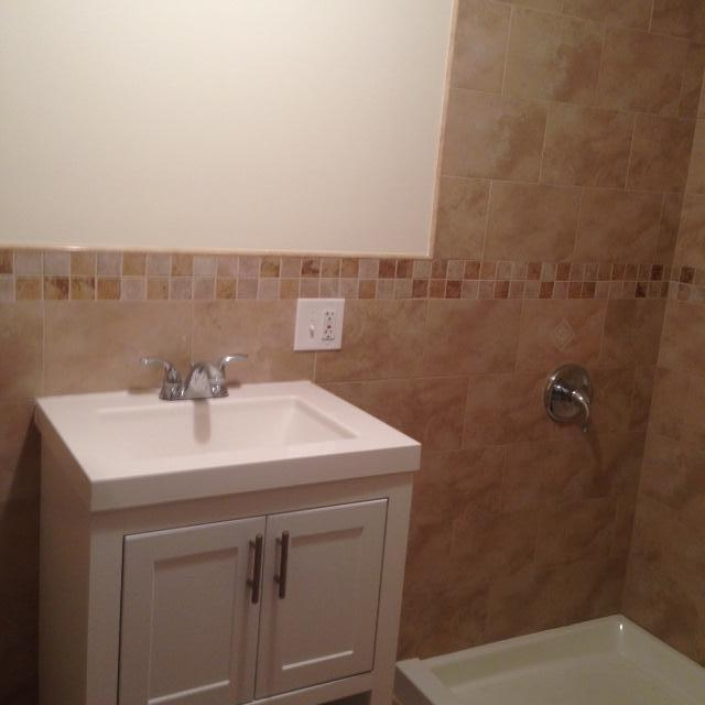 Luxury 3 BR 10 min from SJU!