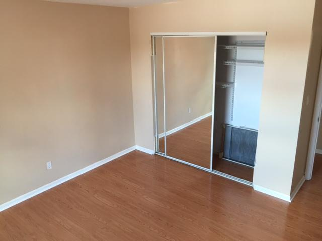Beautiful Newly Renovated! Great Location 7 minute walk to St Johns!!