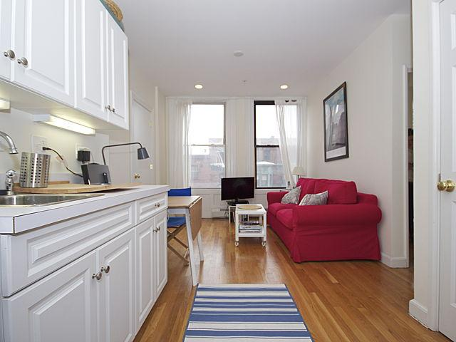 bedroom apartment rentals south boston ma on 2 bedroom apartments for
