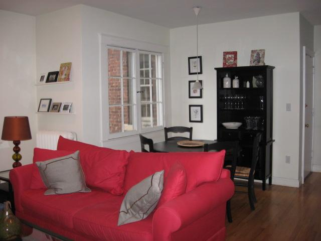 21 Chauncy St., Cambridge, MA 02138